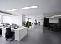 commercial-office-interior-001