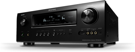 graphic-product-denon-col1